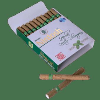 Аюрведа сигареты купить где в подольске купить электронные сигареты
