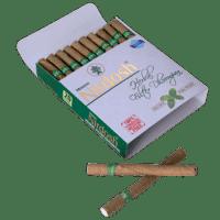 сигареты нирдош купить в екатеринбурге